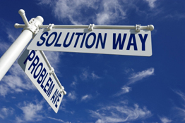 Lean solutions from LEanSavvy Advisors utilizing SCOPE